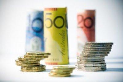 Planilha de Custos Para Planejar Estudos na Austrália