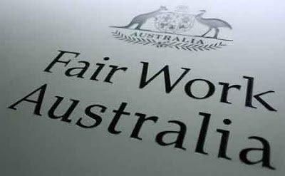 Como Funciona as Leis Trabalhistas na Austrália