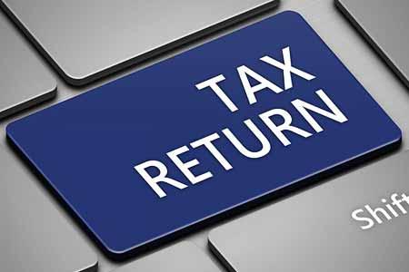 Como Fazer o Tax Return Incluindo as Deduções