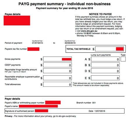 Tax return perth online dating
